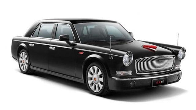 l5-luxury-car