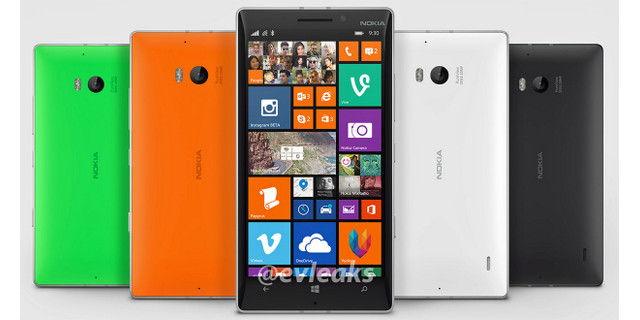 lumia-930-build-leak