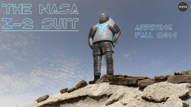 nasa-z2-suit