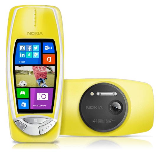 nokia-3310-new