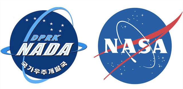 north-korea-space-agency