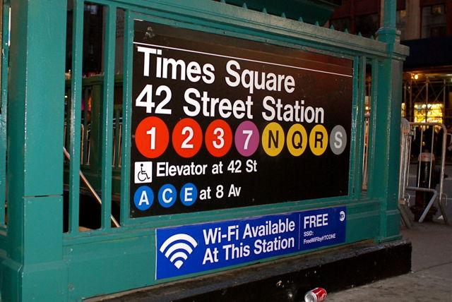 nyc-subway-wireless