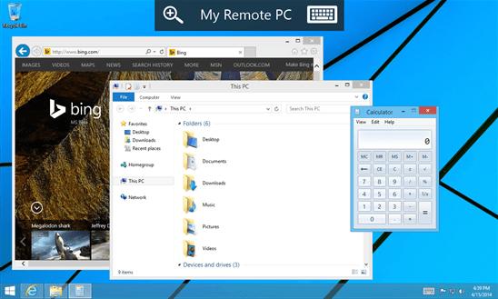 remote-desktop-windows-phone-8.1