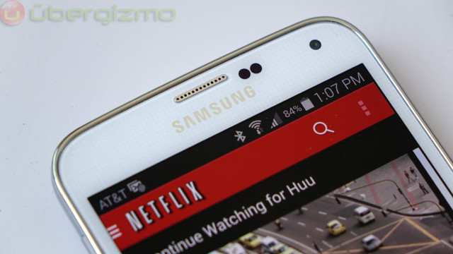 samsung-galaxy-s5-review-010