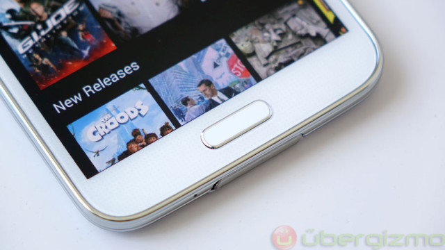 samsung-galaxy-s5-review-011