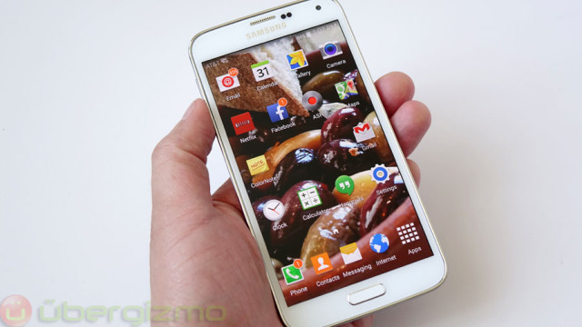 samsung-galaxy-s5-review-012