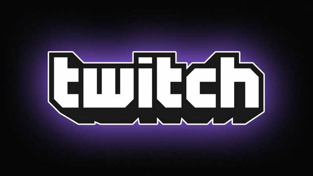 twitch-streaming
