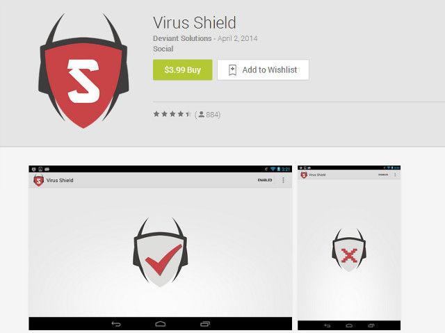 virus-shield