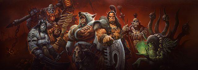 warlords-draenor-alpha