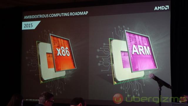 2014-05-AMD-skybridge-press-event-SF-11