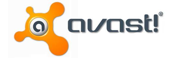 8-avast-logo