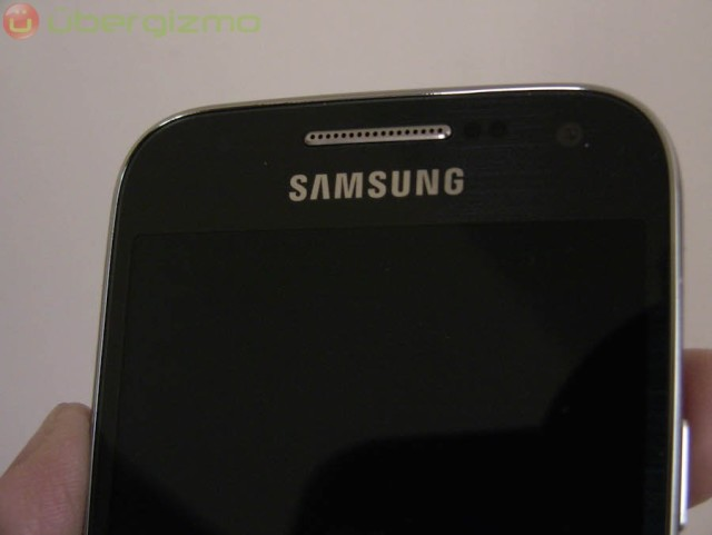 Samsung_Galaxy_S4_Mini_Review_5