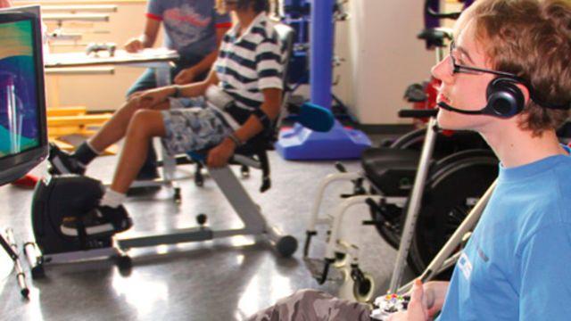 cerebral-palsy-kinect