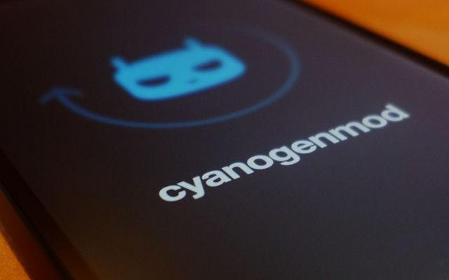 cyanogenmod-m6