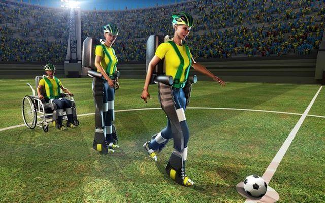 exoskeleton-worldcup