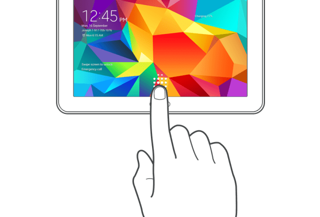 galaxy-tab-s-features