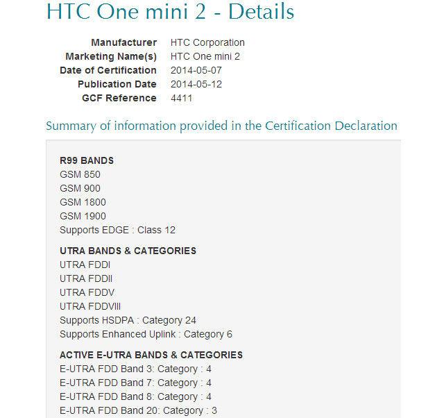 gcf-htc-one-mini-2