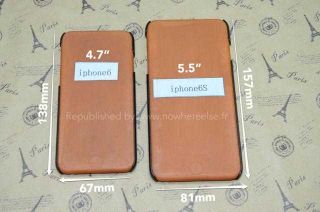 iPhone-6-case-leak