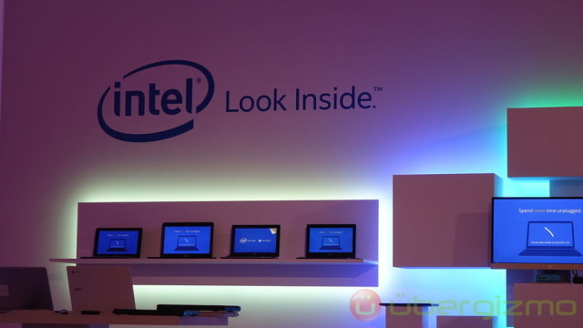 intel-chromebook-event-sf-may-2014-02