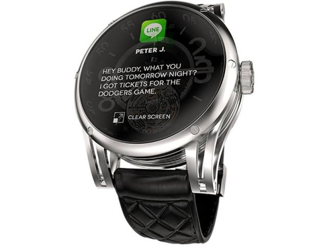 kairos_smartwatch_notification_render