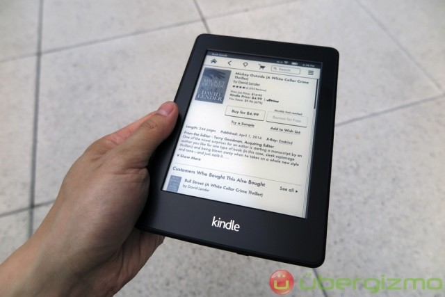 kindle-paperwhite-review-buying