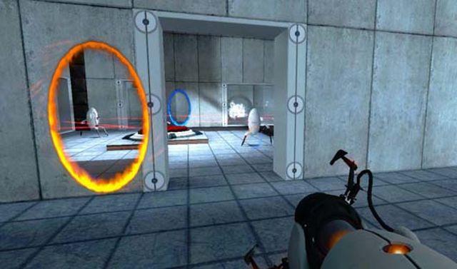 portal-nvidia-shield