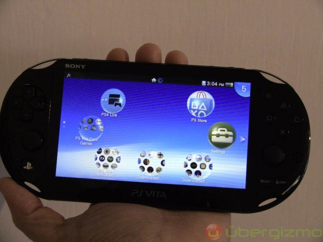 ps-vita-slim-review-10