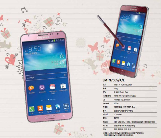 redpin-gs-note3neo