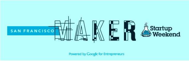sf maker logo