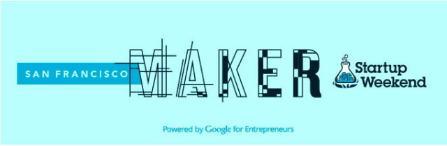 sf maker logo