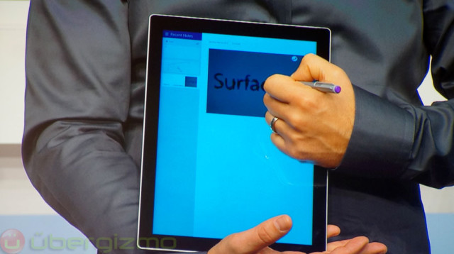 surface-pro-3-device-preview-003