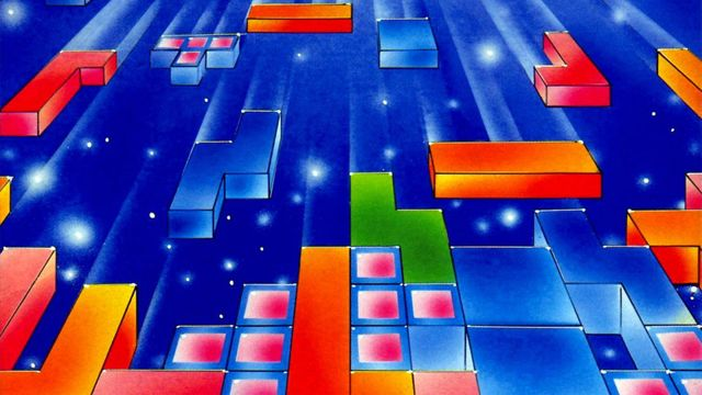 tetris-30th