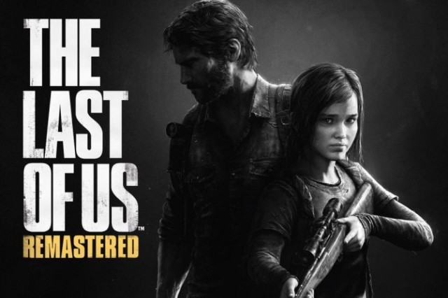 the-last-of-us-remastered-ps4