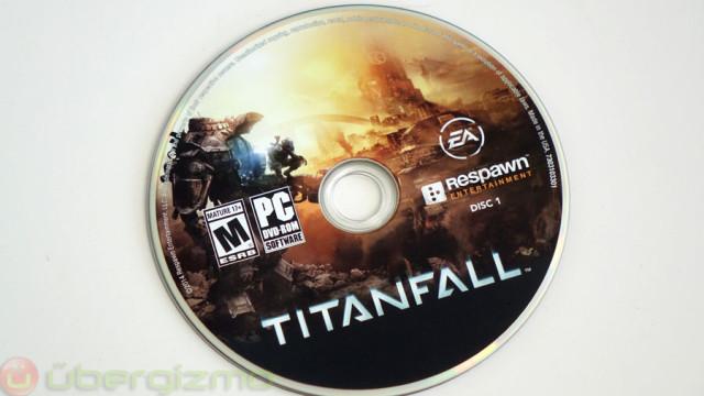 titanfall-pc-retail-003