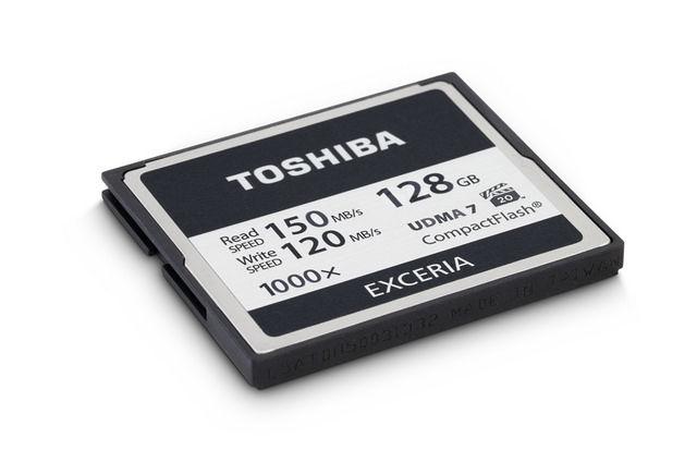 toshiba-exceria