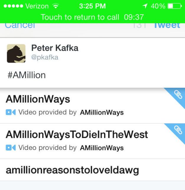 twitter-video-a-million-ways