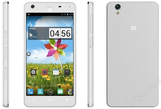 unnamed-zte