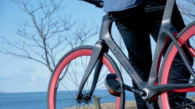 valour-bike