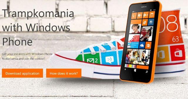 windows-phone-sneakers