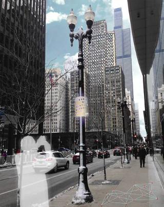 chicago-sensor-box