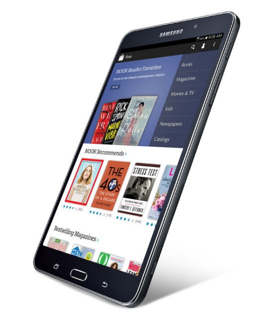 galaxy-tab4-nook