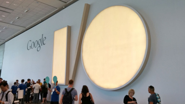 google-io-2014-wall