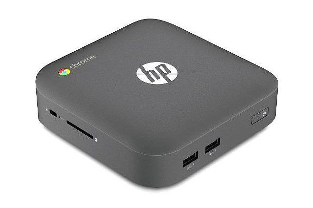 hp-chromebox-sale