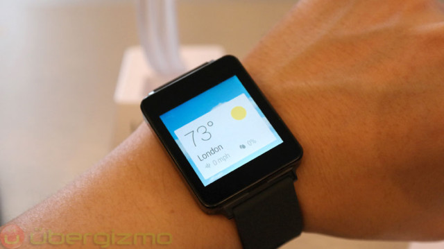 lg-g-watch-google-io-2014-007