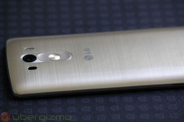 lg-g3-phone-026