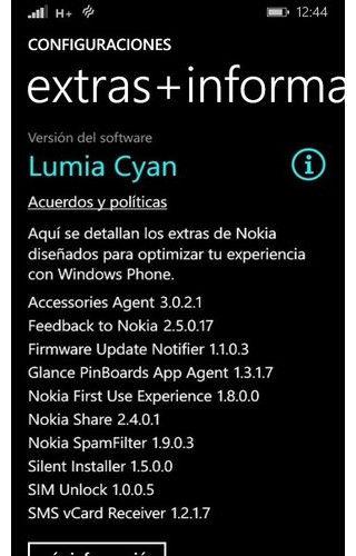 lumia-cyan-ar