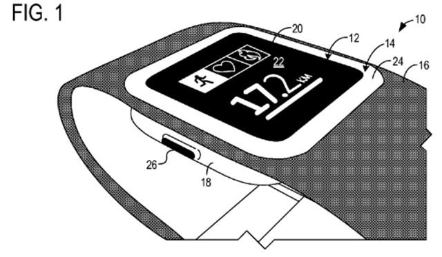 ms-smartwatch