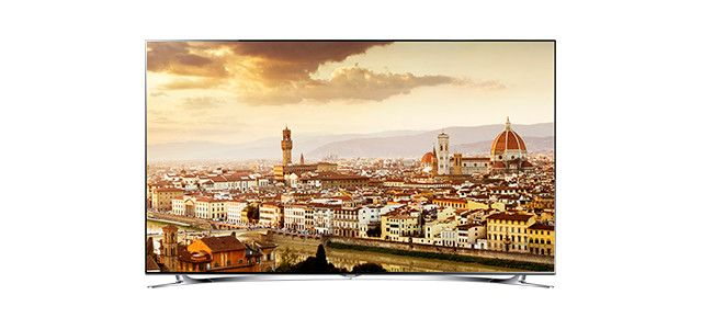 samsung-curved-tv