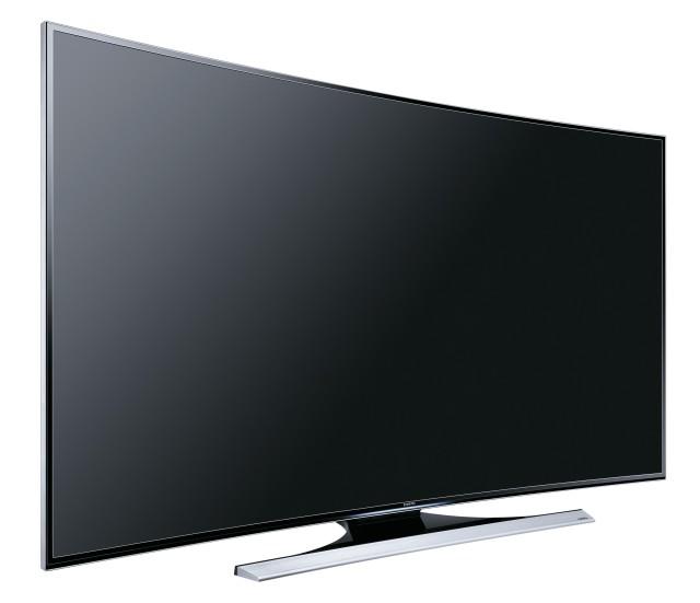 samsung-curved-uhd-HU8290-tv