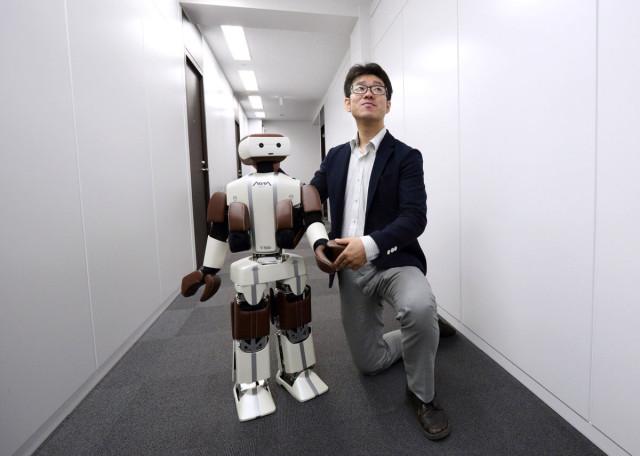 softbank-bot